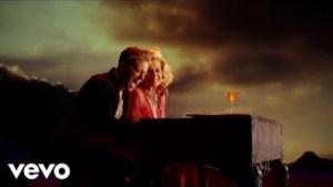 Video: OneRepublic - Love Runs Out